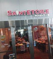 San Etoile Saijo