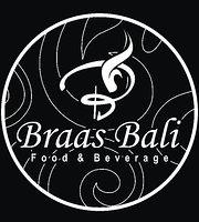 BraasBali