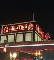Gulating Pub