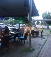 Matranc Cafe ve Restaurant