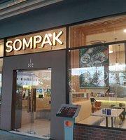 SOMPAK Restaurant