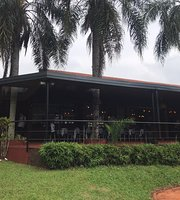 """Restaurant & Confiteria """"La Estacion"""""""