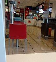 McDonald's # 4282