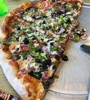 Giavano's Pizzeria