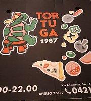 Pizzeria Tortuga Express