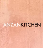 Anzan Kitchen