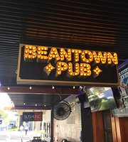Beantown Pub South