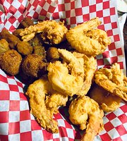 Sam's Southern Eatery