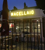 Macellaio RC Fitzrovia