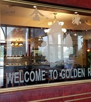 Golden Run Chinese Restaurant