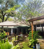Naturela Cafe & Resto