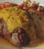 Arboleda Restaurant