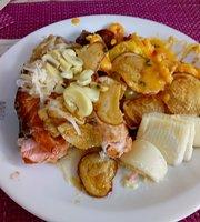 Pallacio Gourmet