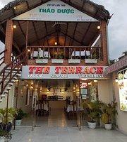 Nhà hàng The Terrace