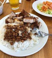 MamaJuana Restaurant