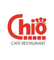 ‪Chio Cafe Restaurant‬