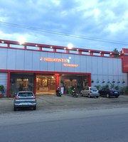 Neelkanth's Restaurant
