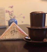 A Little Hoi An - Coffee & Tea