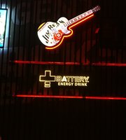 Agent Jacks Bar