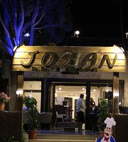 ‪Josian Restaurant and Cafe‬