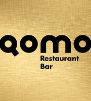 QOMO Restaurant & Bar