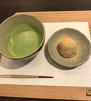 Saka Yamakawa