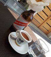 Kingston Café