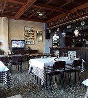 Restaurant Sant Jordi
