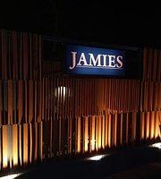 Jamies Restaurant
