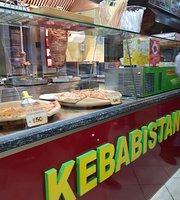Istanbul Kebabistan