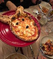 Tipica Pizzeria Toscana