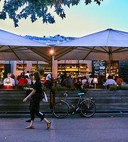 Heuer Am Karlsplatz