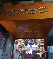 The Waffle Co.