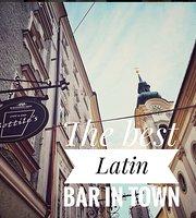 Sottiles Café & Bar