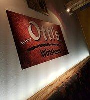 Ottl's Wirtshaus