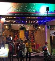Amul India Bali