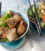 deli Phuket's