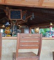 Gerakas Garden Bar & Organic Restaurant