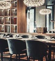 Nabokov Restaurant