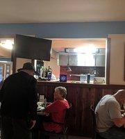 Seabrisa's Eatery