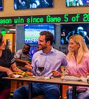 Jake's 29° Sports Bar and Grill