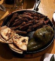 Tacos De Armando
