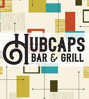 Hubcaps Bar & Grill