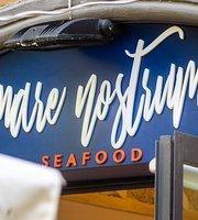 Mare Nostrum Seafood