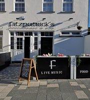 Fitzpatrick's Restaurant