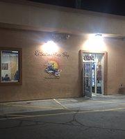 El Salsas Taco Shop