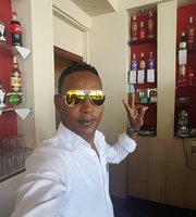 Eto'O Bar