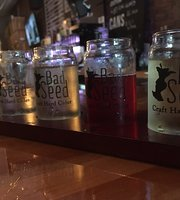 Bad Seed Taproom
