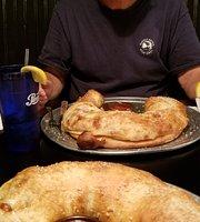 Vetture's Pizzeria and Restaurant