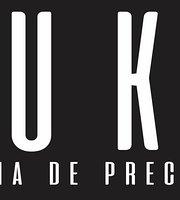 Fuku cocina de precisión